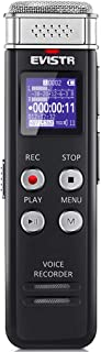 Best voice note recorder Reviews