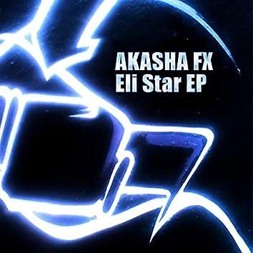 Eli Star