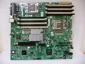 HP 608865-001 Proliant DL180 G6 Server System Board (Renewed)