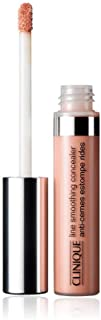 Clinique Line Smoothing Concealer - # 02 Light for Women - 0.28 oz, 8.4 milliliters
