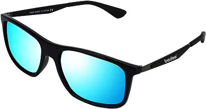 Amazon.es: gafas kimoa