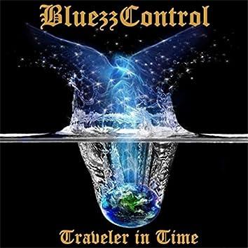 Traveler in Time