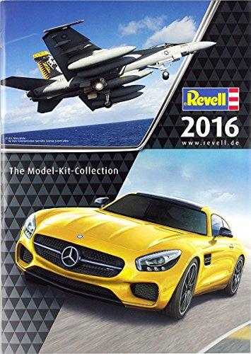 Revell 95101 Katalog