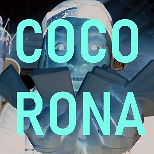 Coco Rona