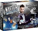 Besttoy - Master Magic Zauberkasten - 200 Zaubertricks
