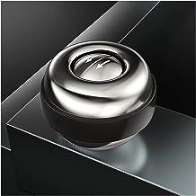 Sdesign Auto - start pols power gyro bal, polssterkte en onderarm sporter voor sterkere arm vingers polsbeenderen en spier...
