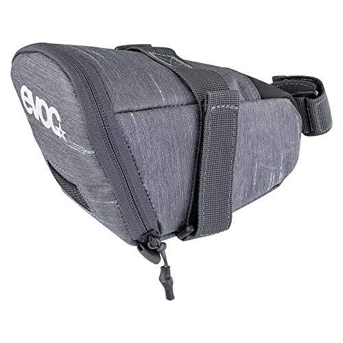 EVOC SEAT BAG TOUR, carbon grey, M