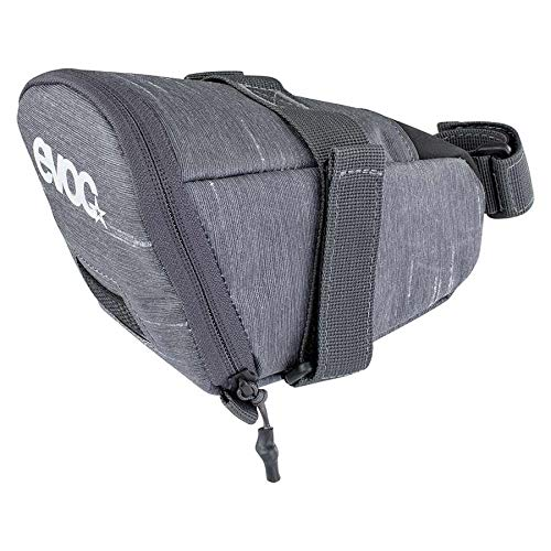 evoc Seat Bag Tour Bags, Unisex Adulto, Gris, Medium