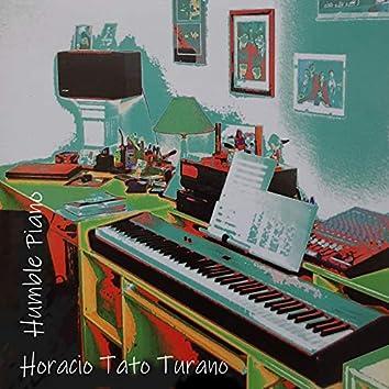 Humble Piano