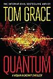 Quantum (Nolan Kilkenny Book 2)