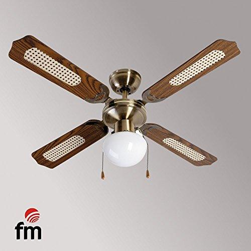 FM FM Calefacción VT Classic 105