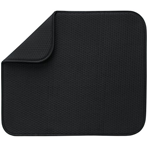 Best drying pad black for 2021