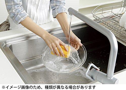 『iwaki(イワキ)耐熱ガラス 皿 食器 ベーシックシリーズ ふち飾り皿 外径19cm KBT207』のトップ画像