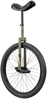 sun flat top unicycle