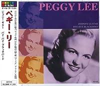 ペギー・リー AO-016