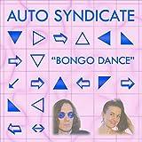 Bongo Dance
