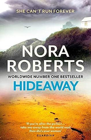Nora Roberts Hideaway (2020)