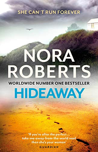 Hideaway (English Edition)