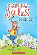 Best starring jules series Reviews