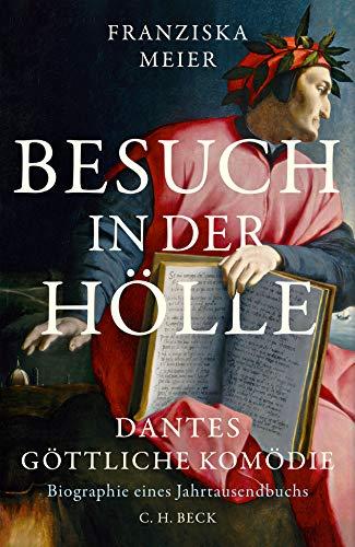 Besuch in der Hölle: Dantes Göttliche Komödie