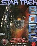 Star Trek: Borg -