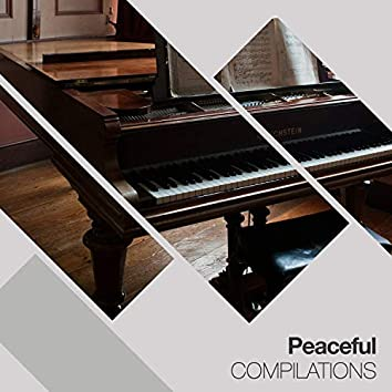 """ Peaceful Evening Compilations """