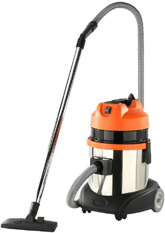 YANKAI 2400W Commercial Vacuum Many popular lowest price brands Cleaner Hotel d wash car Workshop