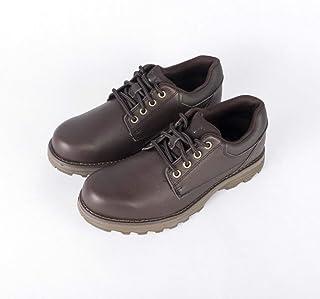 حذاء للرجال للاستخدام اليومي من كاتربيلار، مقاس :