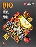 BIO (BIOLOGIA) 2º BACHILLERATO AULA 3D: 000001 - 9788468236711