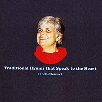 Traditional Hymns That Speak to the Heart