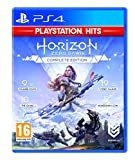 Sony PS4 2 ans 19HORDCP2