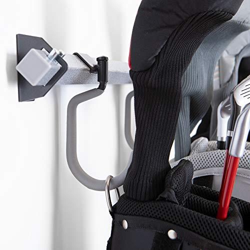 Monkey Bars Storage Golf Racks (Large)