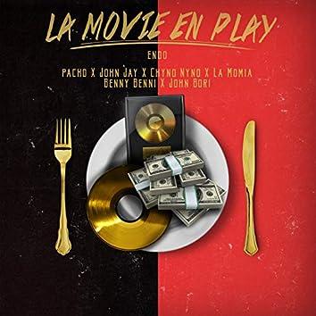 La Movie En Play