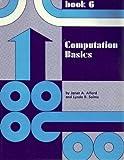 Computation Basics