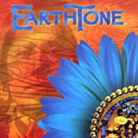 Earthtone Collection Three