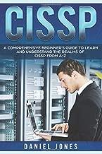 Best cissp exam code Reviews