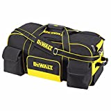 Tool Bags With Wheels Review and Comparison