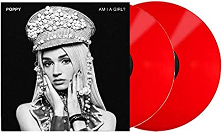 950963c7b0912 Amazon.com: Poppy Delevingne: CDs & Vinyl