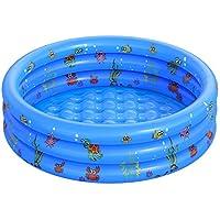 Mao Portable Inflatable Swimming Pool