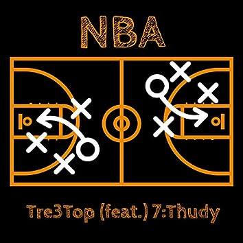 NBA (feat. 7:thudy)