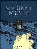My road movie