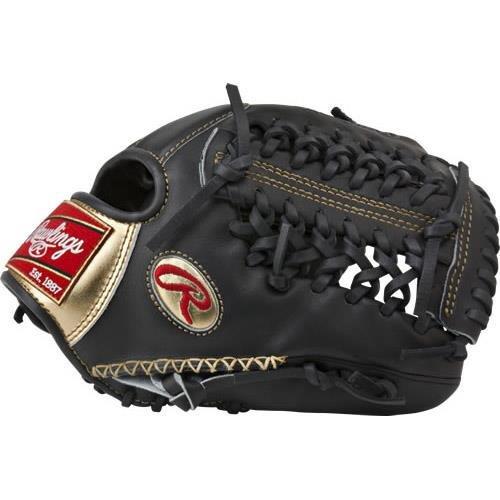 Rawlings Gold Glove Series Third Base Glove