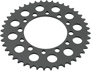 JT Sprockets JTR210.50SC Self-Cleaning Steel Rear Sprocket