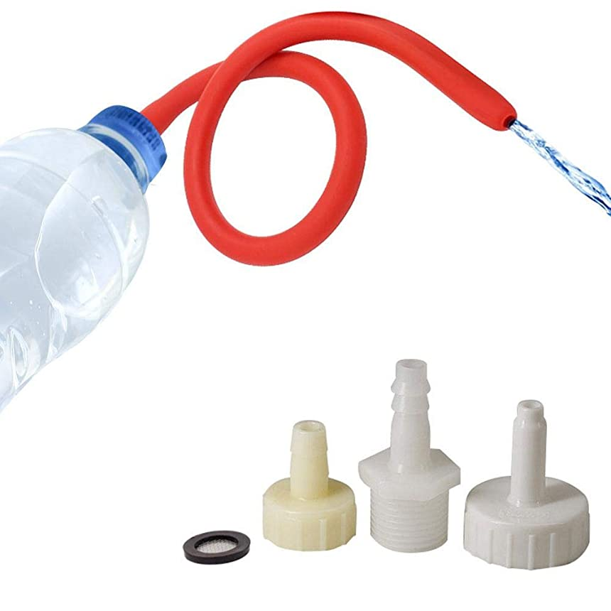 熱オーバーコートミトンBrill(ブリーオ) プラスチック管 初心者 使いやすい フラッシングプロップ 男女兼用