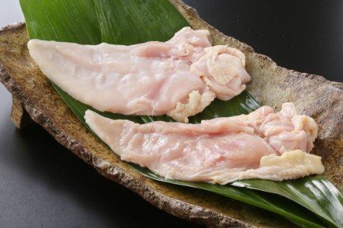 純系名古屋コーチンムネ肉 1kg 新鮮朝引き