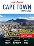 Insight Guides Pocket Cape Town (Travel Guide with Free eBook) (Insight Pocket Guides)