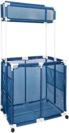 74cce6928111 Amazon.com: basketball net - Pools, Hot Tubs & Supplies: Patio, Lawn ...