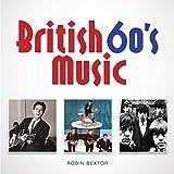 British 60s Music