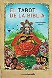 El Tarot De La Biblia