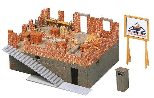 FALLER 130307 - Haus im Bau